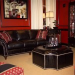 Knoxville Interior Designers Henredon Maitland -Smith Labarge Marge Carson Taylor King Theodore Alexander John Richard Bradburn Gallery Chelsea House Paul Robert Johnathan Charles Frederick Cooper Wildwood Lamps & Accessories Sam Moore Hooker Furniture Fine Art Lamps Old World Design Global Views Studio A Althorp Ambella Home Kalalou Regina Andrew Eastern Accents York Wall Coverings