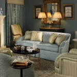 Knoxville Interior DesignersHenredon Maitland -Smith Labarge Marge Carson Taylor King Theodore Alexander John Richard Bradburn Gallery Chelsea House Paul Robert Johnathan Charles Frederick Cooper Wildwood Lamps & Accessories Sam Moore Hooker Furniture Fine Art Lamps Old World Design Global Views Studio A Althorp Ambella Home Kalalou Regina Andrew Eastern Accents York Wall Coverings