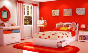 childrens-rooms-240x300 Nurseries, Children & Teen Rooms
