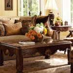 Renfro Interiors has been successfully serving the southeast with the finest quality furniture for over 30 years. Owners Doug & Erin Renfro have became 2 of Knoxville's premier designers. Both are members of the American Society of Interior Designers (ASID) and over the years have received many national awards & recognition. With over 5 thousand square feet of breathtaking rooms you will find some of the world's leading furniture manufactures, such as Henredon & Maitland-Smith, just to name a few. Known for their friendly, personal atmosphere the Renfro's make all who enter their showroom feel right at home. Stop and see first hand that Renfro's are a source to the most exquisite items you will ever see.