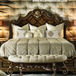 Knoxville Furniture Stores & Interior Designers Henredon Maitland -Smith Labarge Marge Carson Taylor King Theodore Alexander John Richard Bradburn Gallery Chelsea House Paul Robert Johnathan Charles Frederick Cooper Wildwood Lamps & Accessories Sam Moore Hooker Furniture Fine Art Lamps Old World Design Global Views Studio A Althorp Ambella Home Kalalou Regina Andrew Eastern Accents York Wall Coverings