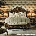 renfro-interiors-furniture-stores-knoxville-tennessee-300x191 Room Scenes