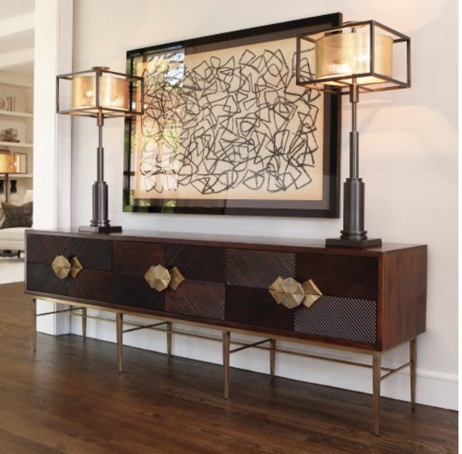 renfro interiors furniture stores knoxville tennessee visit for home furnishings, bedroom furniture, sofa tables, cocktail tables, chairs, artwork, accessories, game room design and any custom home needs