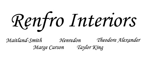 Renfro Interiors Inc.